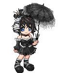Rosebelle Surashu's avatar
