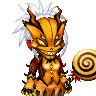 axelhasajarofdirt's avatar