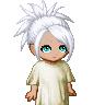 Shh Im A Rapist's avatar