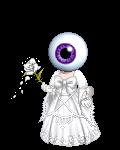 Vani Rose