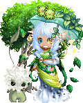 Serenity Tsuki's avatar