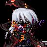 Dante_69's avatar