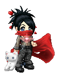 Nagome's avatar