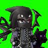 blazing48's avatar