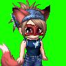 lucky_heavens's avatar