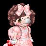 LittleLucyQ's avatar