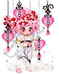 0chiwonhayn9's avatar