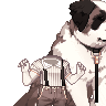 flutepipes's avatar