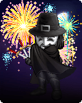 Vendetta For V