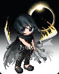 SpiralMarsKikki's avatar