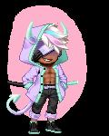 SmokeEffect's avatar