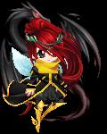 ChildishScrawls's avatar