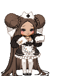universex's avatar