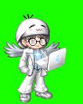 iWarrior OS X's avatar