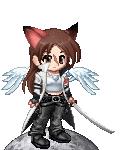 LLAngel's avatar