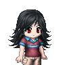Scene DoII's avatar