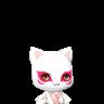 Sakura Nekohana's avatar