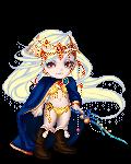 goddesslover69's avatar