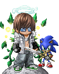 II_FR3SH JJ_II's avatar