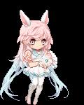 Bunnixo's avatar