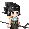 Crazy Monkey lady's avatar