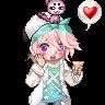pinchy kun's avatar