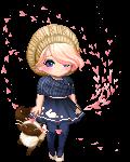 liminal-realities's avatar