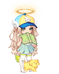 Sarah meanders's avatar
