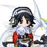 Intala_star's avatar