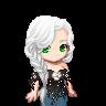 Sileana's avatar