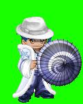 tibrenstar's avatar