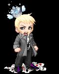Luxord InBetween's avatar