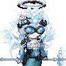 Kawaii Makura Koneko's avatar