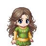 octorpussy's avatar