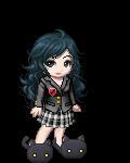 Rosetteluvsyou's avatar