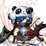 astrosnik's avatar