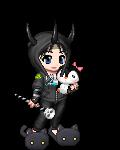 tris divergent's avatar