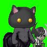 shiro808's avatar