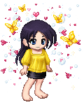 x Sakura Mei x's avatar