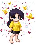 x Sakura Mei x