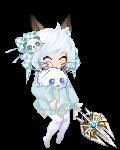 Hanaske's avatar