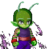 Talamascas_revenge 's avatar