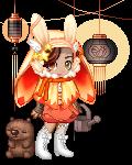 0-R-E-Ogirl's avatar