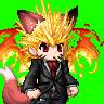 Vash1984's avatar