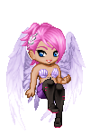 princess_bella_star_'s avatar