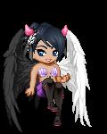 miss_eva_201's avatar