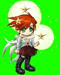 raeliina's avatar