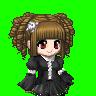 Akemi Ren's avatar