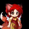 Attentea's avatar