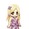 emoninjagrl's avatar